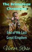 End of the Last Great Kingdom