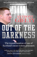 Out of the Darkness [Pdf/ePub] eBook