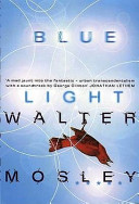 Blue Light ebook