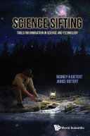 Science Sifting