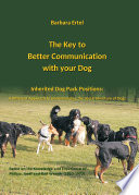 The Key to Better Communication with your Dog Book