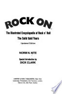 Rock on: The solid gold years
