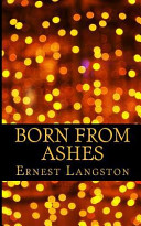Born from Ashes ebook