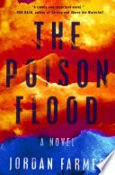 The Poison Flood