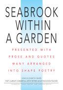 Pdf Seabrook Texas Within a Garden
