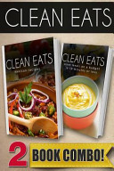 Clean Eats Mexican Recipes Clean Meals on a Budget in 10 Minutes Or Less