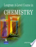 Cover of Level Course in Chemistry