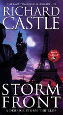 Storm Front Pdf/ePub eBook
