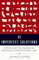 51 Imperfect Solutions Pdf/ePub eBook