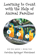 Learning To Count with the Help of Animal Families