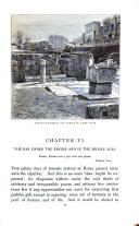 第177页