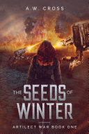Pdf The Seeds of Winter Telecharger