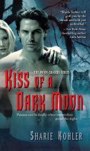 Pdf Kiss of a Dark Moon