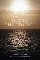 Pdf The Odyssey