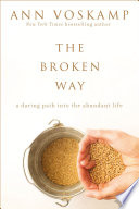 The Broken Way  with Bonus Content