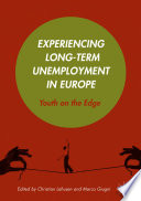 Experiencing Long-Term Unemployment in Europe