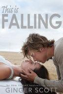 This Is Falling Pdf/ePub eBook