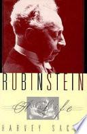 Rubinstein Book