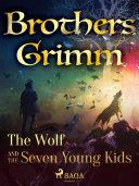 The Wolf and the Seven Young Kids Pdf/ePub eBook