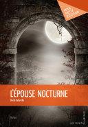 Pdf L'Epouse nocturne Telecharger