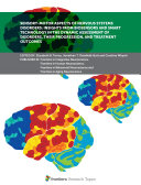 Sensory Motor Aspects of Nervous Systems Disorders  Insights From Biosensors and Smart Technology in the Dynamic Assessment of Disorders  Their Progression  and Treatment Outcomes