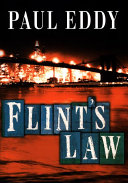 Flint s Law Book