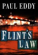 Flint s Law Book PDF