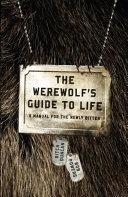 The Werewolf's Guide to Life Pdf/ePub eBook