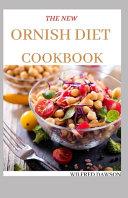 The New Ornish Diet Cookbook