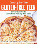 Cooking for Your Gluten Free Teen