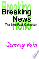 Breaking News  The SkullFuck Collection