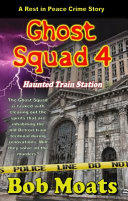 Ghost Squad 4