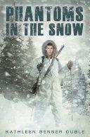 Phantoms in the Snow Pdf/ePub eBook