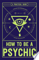 How to Be a Psychic image
