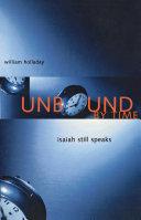 Unbound By Time [Pdf/ePub] eBook