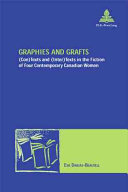 Graphies and grafts