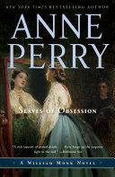 Slaves of Obsession Pdf/ePub eBook