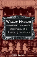 William Haggar