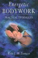 Energetic Bodywork Pdf/ePub eBook
