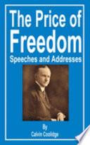 Calvin Coolidge Books, Calvin Coolidge poetry book