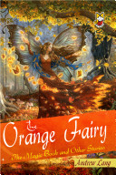 The Orange Fairy - The Magic Mirror and Other Stories [Pdf/ePub] eBook