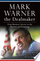 Mark Warner the Dealmaker