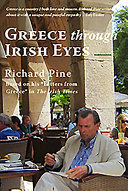 Greece Through Irish Eyes