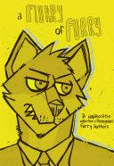 A Flurry of Furry