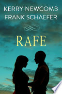 Read Online Rafe For Free