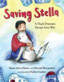Saving Stella Pdf