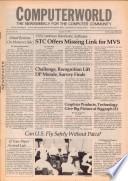 Aug 10, 1981