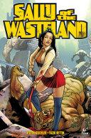Sally of the Wasteland #4 Pdf/ePub eBook