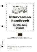 Intervention Handbook