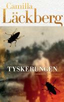 Tyskerungen Pdf/ePub eBook